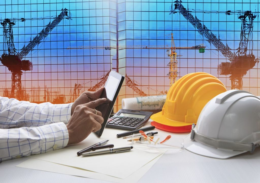 construction consulting for owners