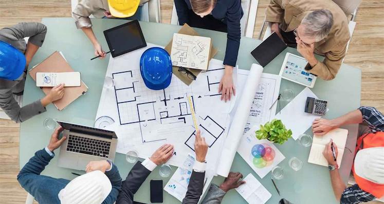professional construction management brevard